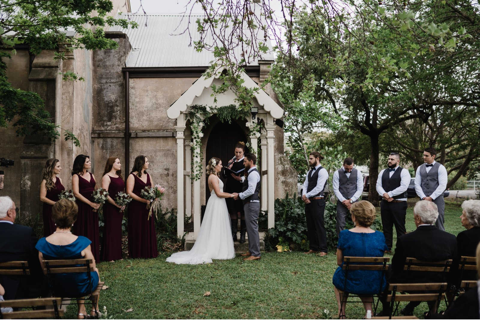 scone-wedding-photographer-upper-hunter-valley-26