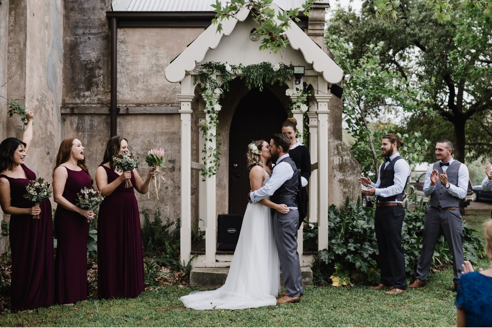 scone-wedding-photographer-upper-hunter-valley-28