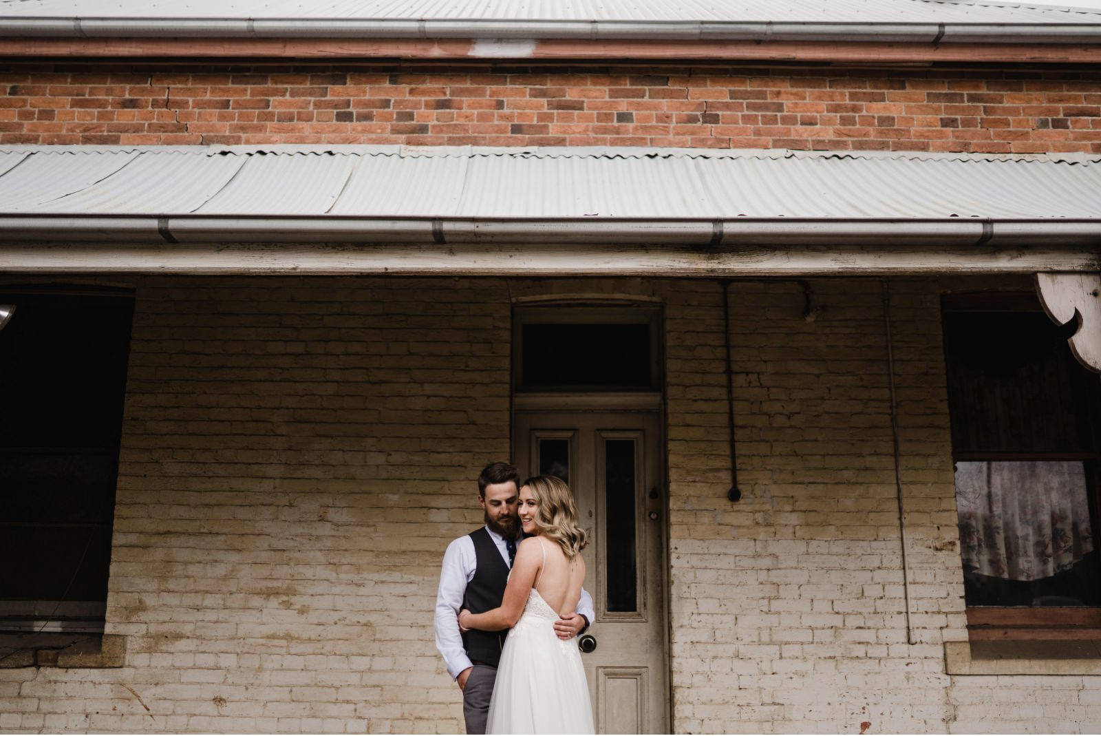 scone-wedding-photographer-upper-hunter-valley-42