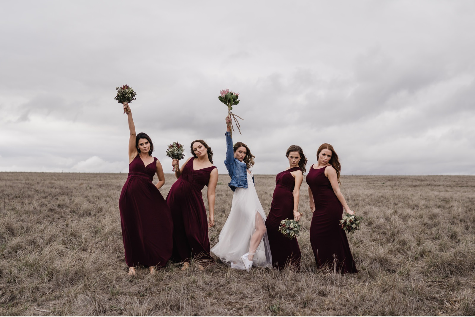 scone-wedding-photographer-upper-hunter-valley-47