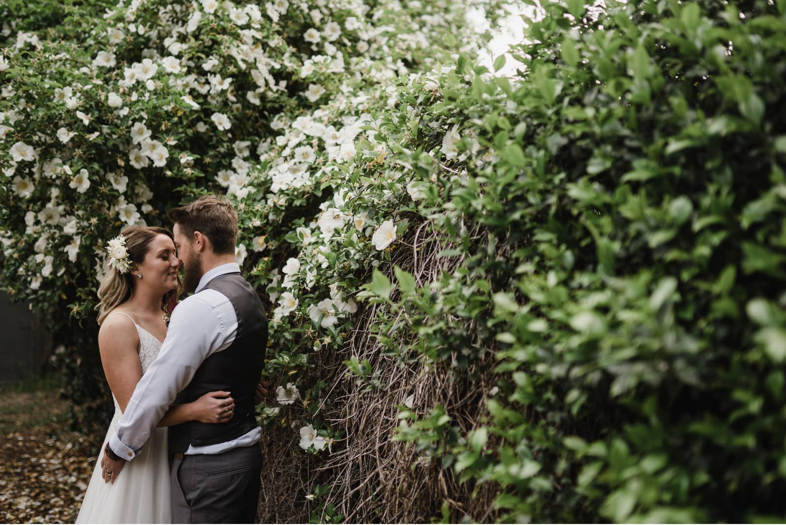 scone-wedding-photographer-upper-hunter-valley-57