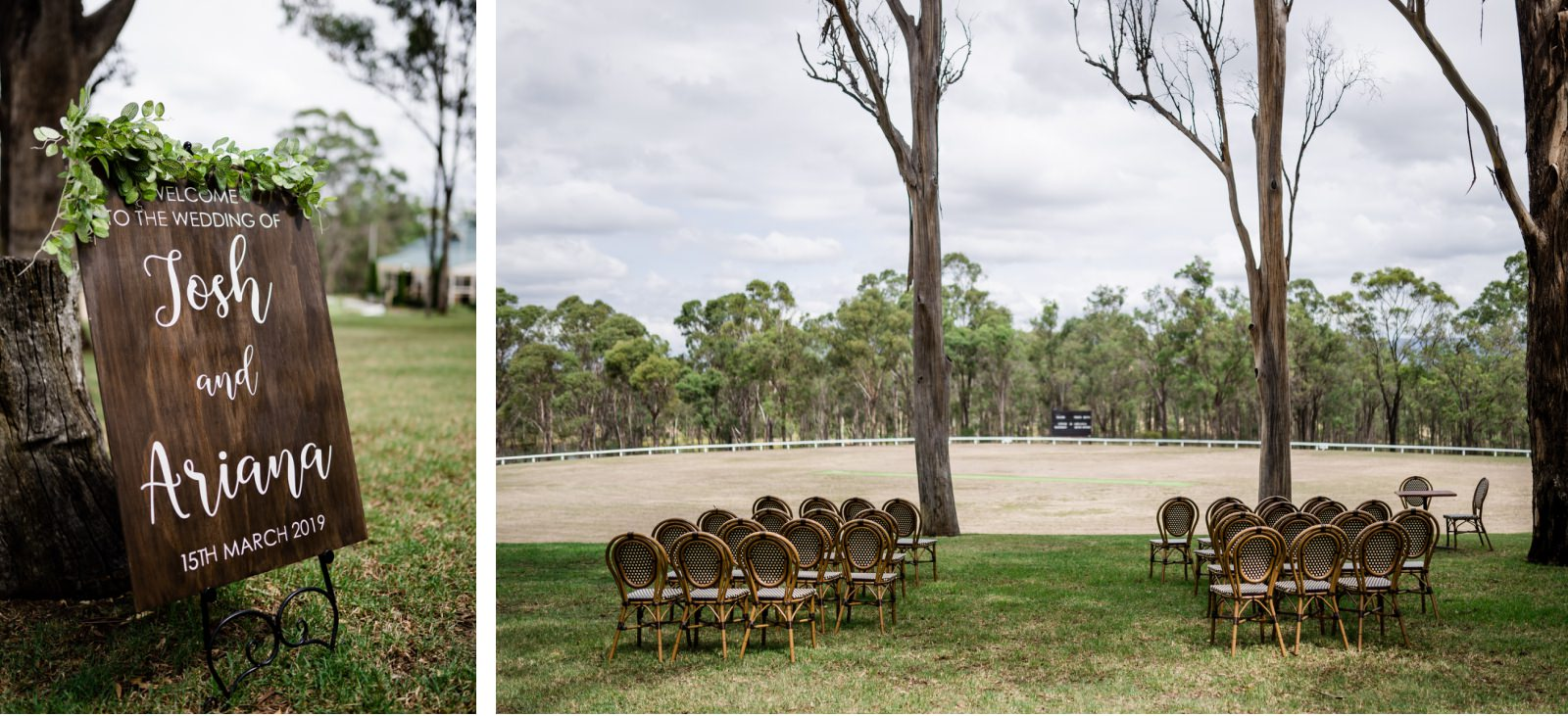 wandin-valley-estate-winery-lovedale-wedding-hunter-valley-wedding-photographer-1