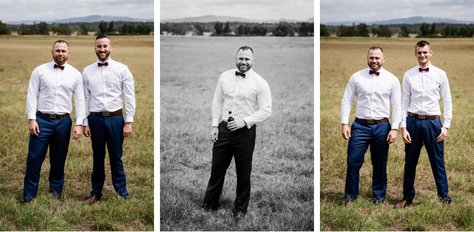 wandin-valley-estate-winery-lovedale-wedding-hunter-valley-wedding-photographer-4