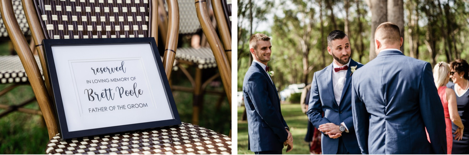 wandin-valley-estate-winery-lovedale-wedding-hunter-valley-wedding-photographer-15