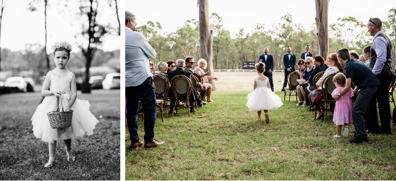 wandin-valley-estate-winery-lovedale-wedding-hunter-valley-wedding-photographer-17