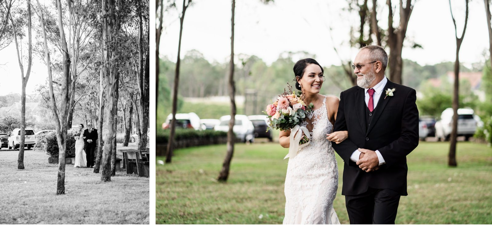 wandin-valley-estate-winery-lovedale-wedding-hunter-valley-wedding-photographer-19