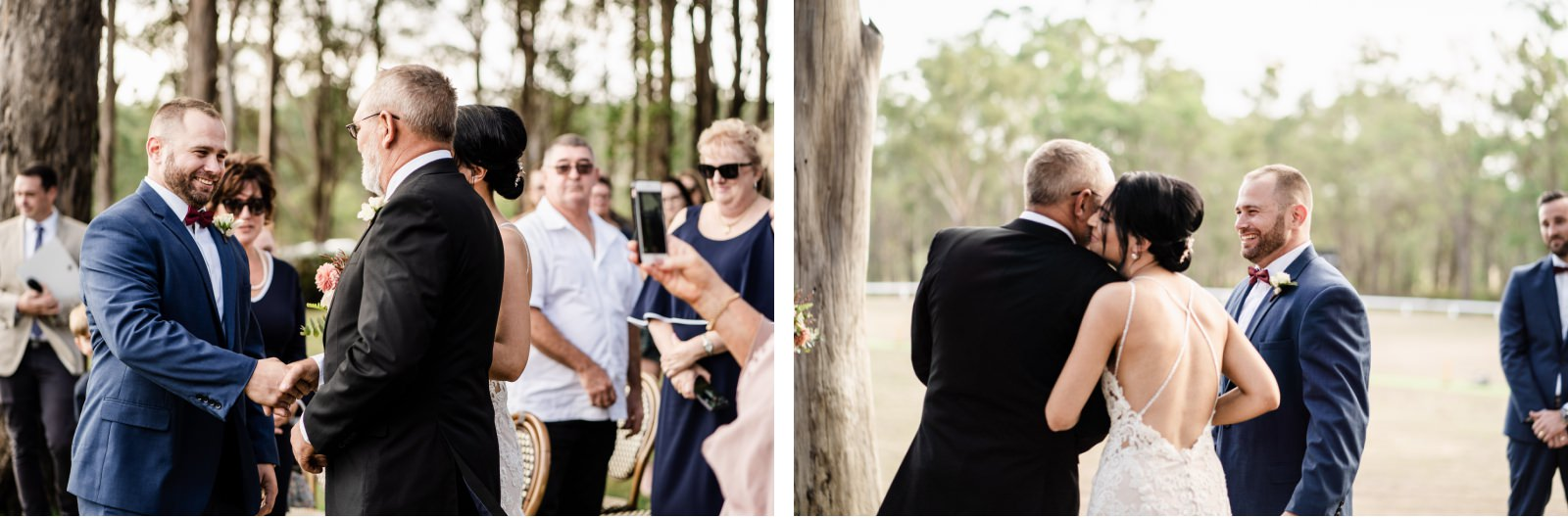 wandin-valley-estate-winery-lovedale-wedding-hunter-valley-wedding-photographer-22