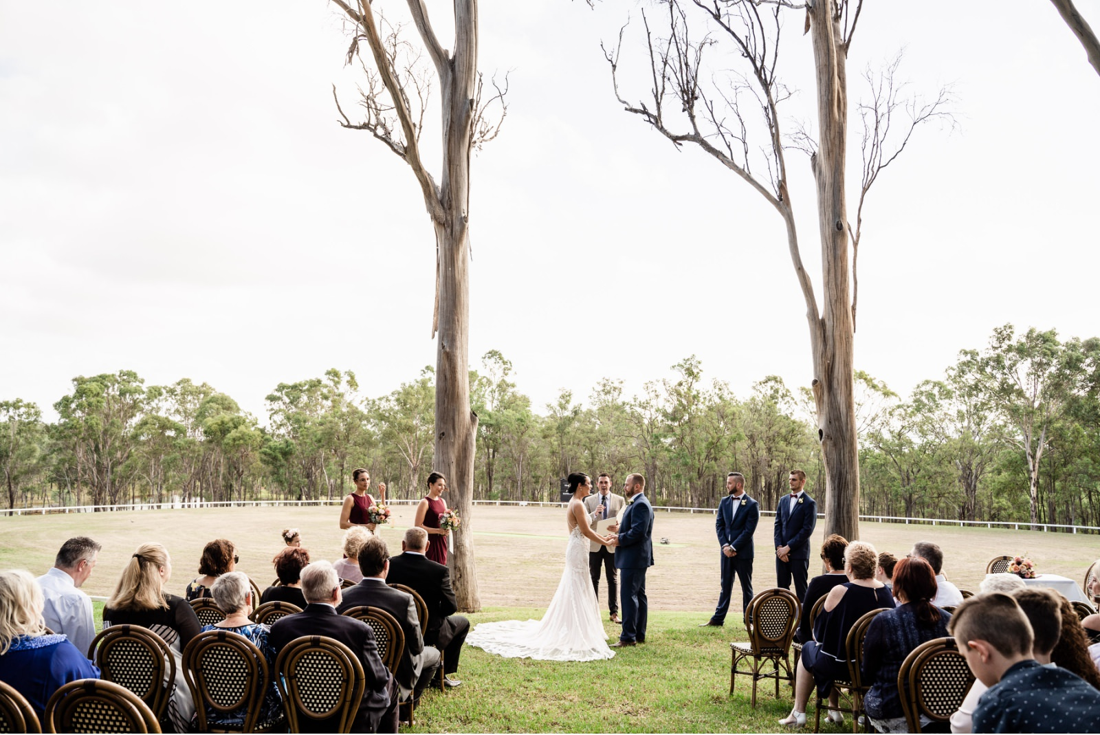 wandin-valley-estate-winery-lovedale-wedding-hunter-valley-wedding-photographer-24