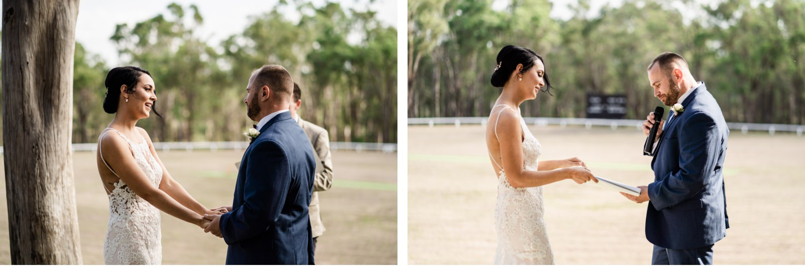 wandin-valley-estate-winery-lovedale-wedding-hunter-valley-wedding-photographer-26