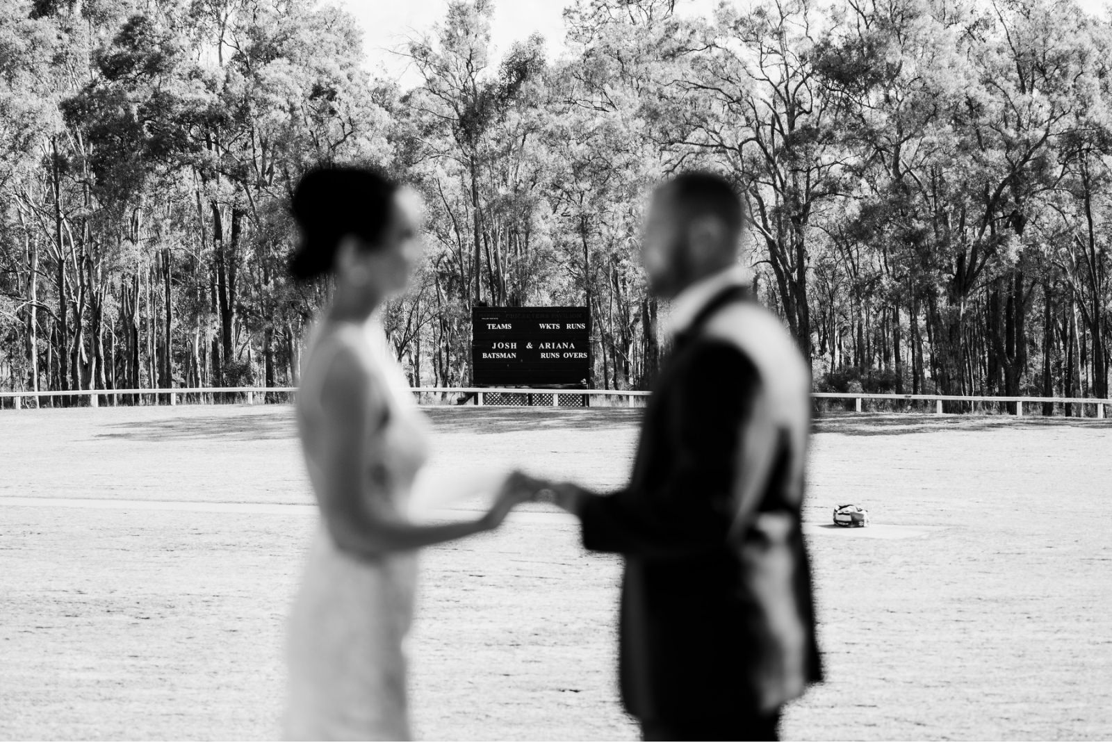 wandin-valley-estate-winery-lovedale-wedding-hunter-valley-wedding-photographer-28
