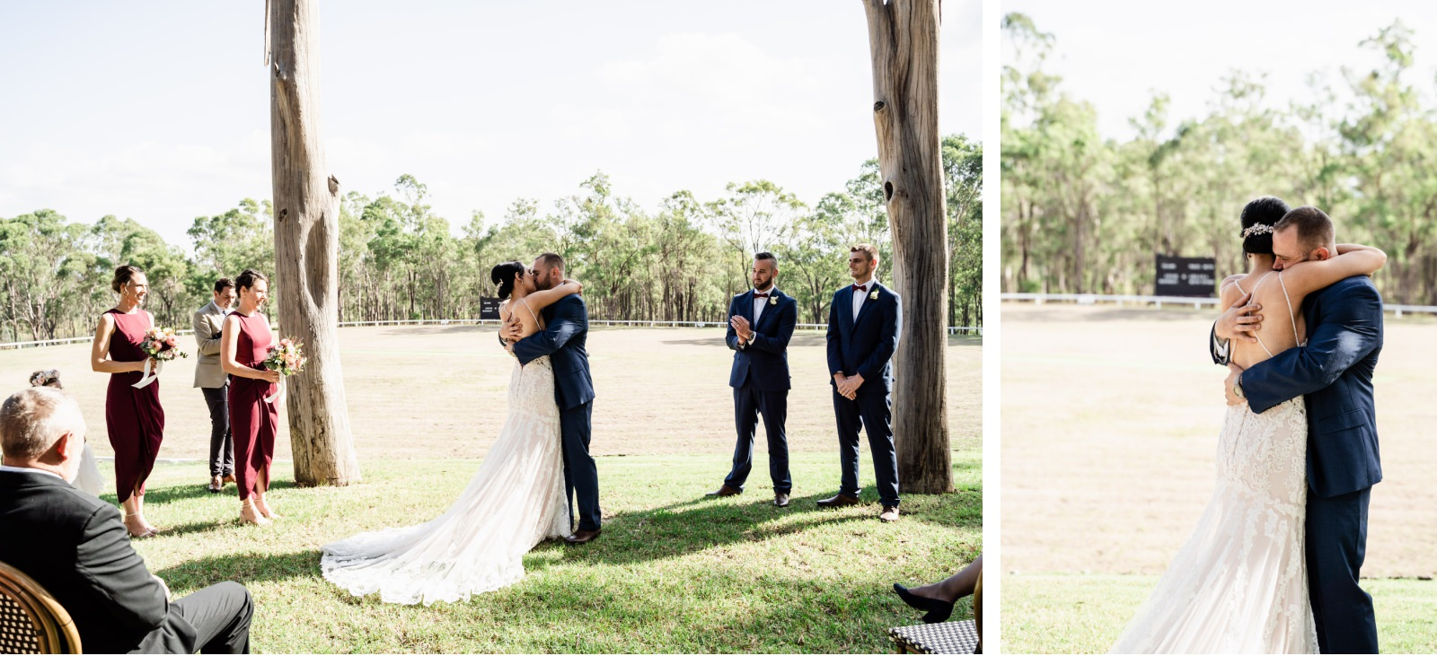 wandin-valley-estate-winery-lovedale-wedding-hunter-valley-wedding-photographer-29