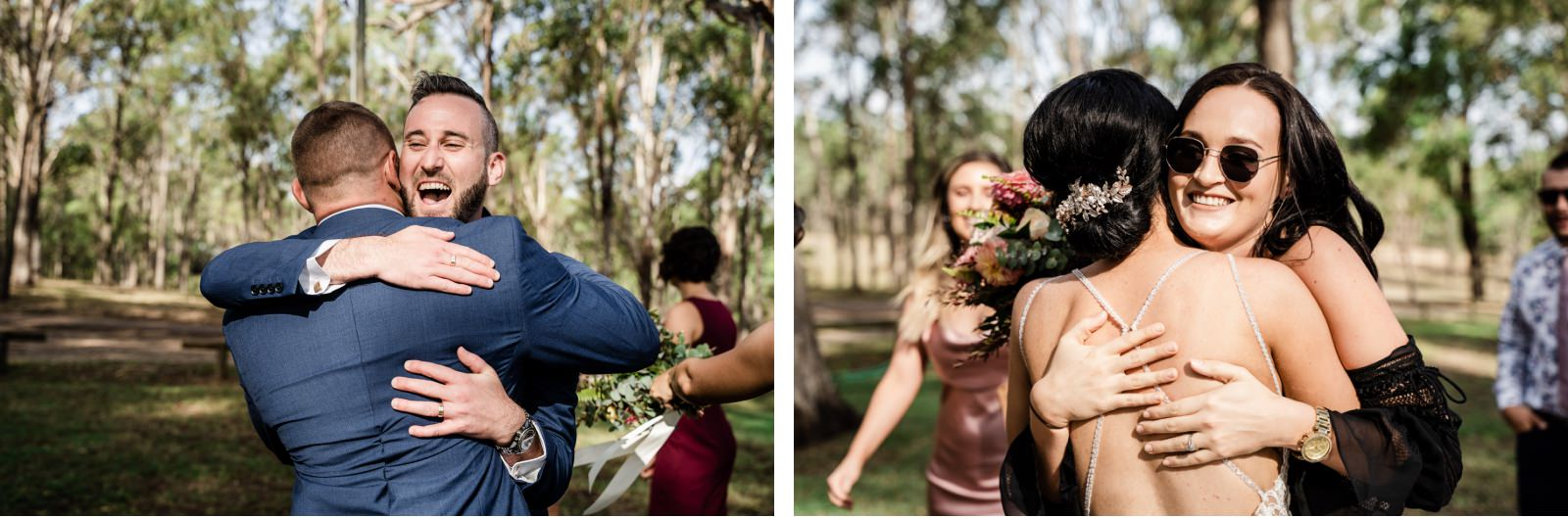 wandin-valley-estate-winery-lovedale-wedding-hunter-valley-wedding-photographer-33