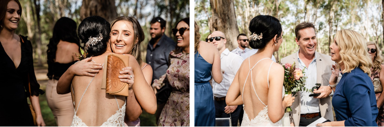 wandin-valley-estate-winery-lovedale-wedding-hunter-valley-wedding-photographer-34