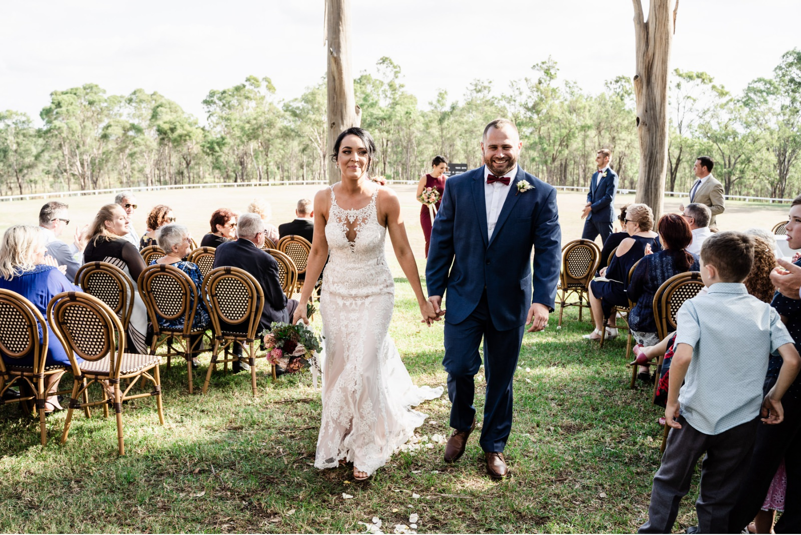 wandin-valley-estate-winery-lovedale-wedding-hunter-valley-wedding-photographer-32