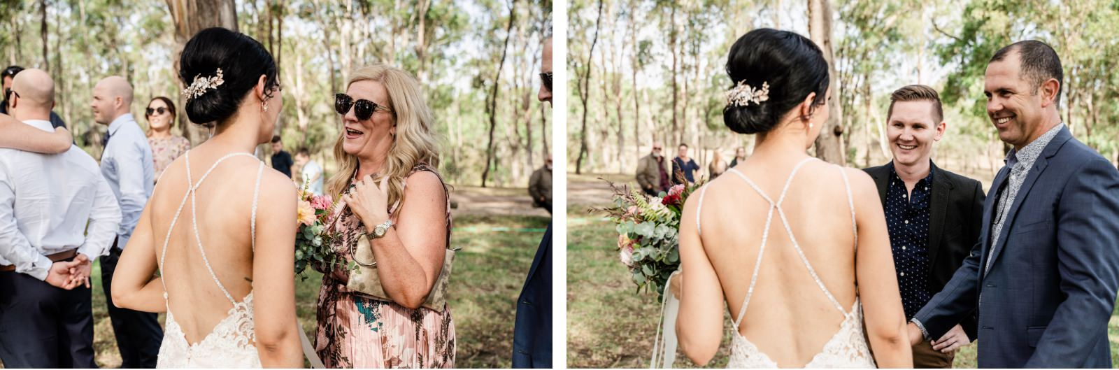 wandin-valley-estate-winery-lovedale-wedding-hunter-valley-wedding-photographer-35