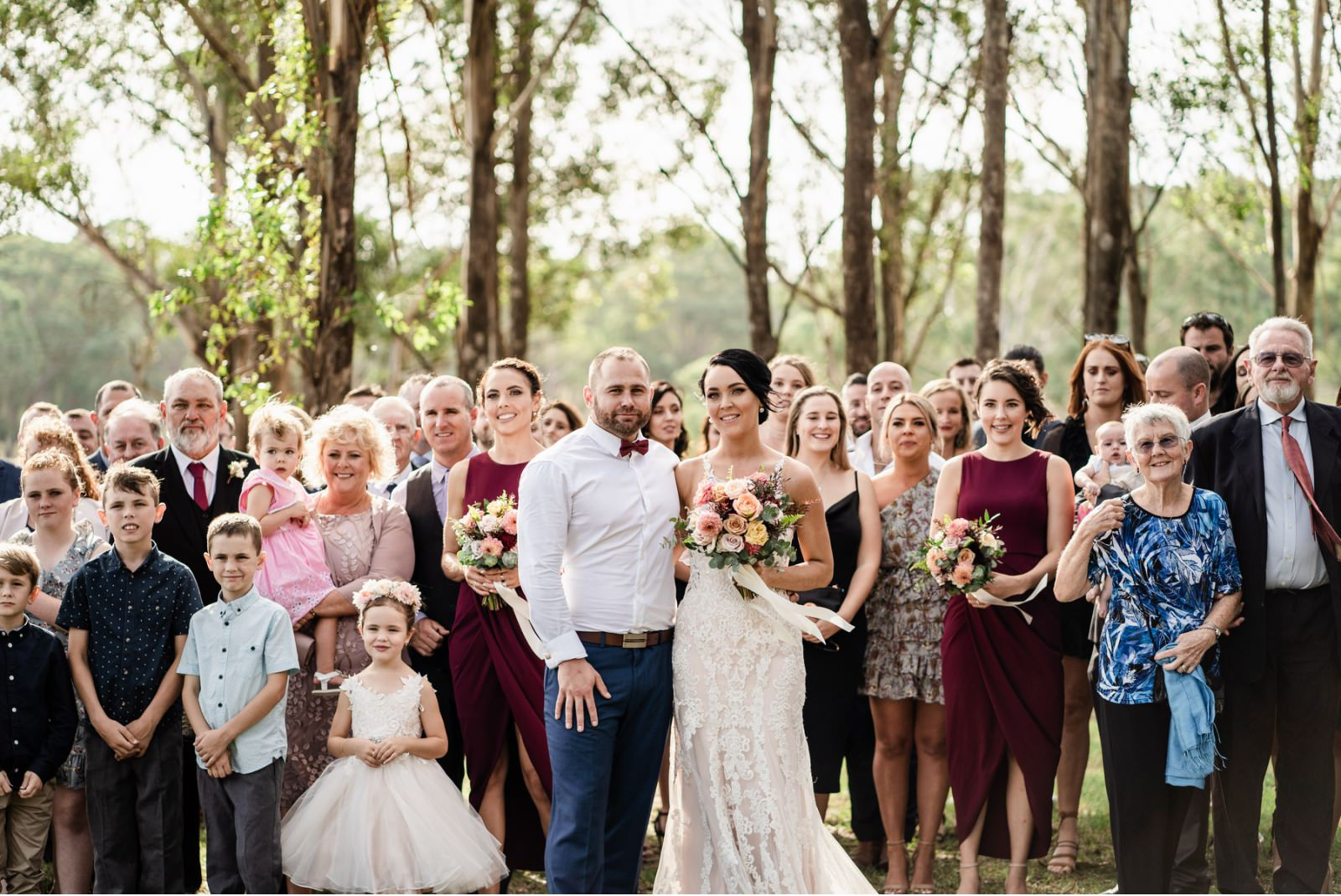 wandin-valley-estate-winery-lovedale-wedding-hunter-valley-wedding-photographer-36