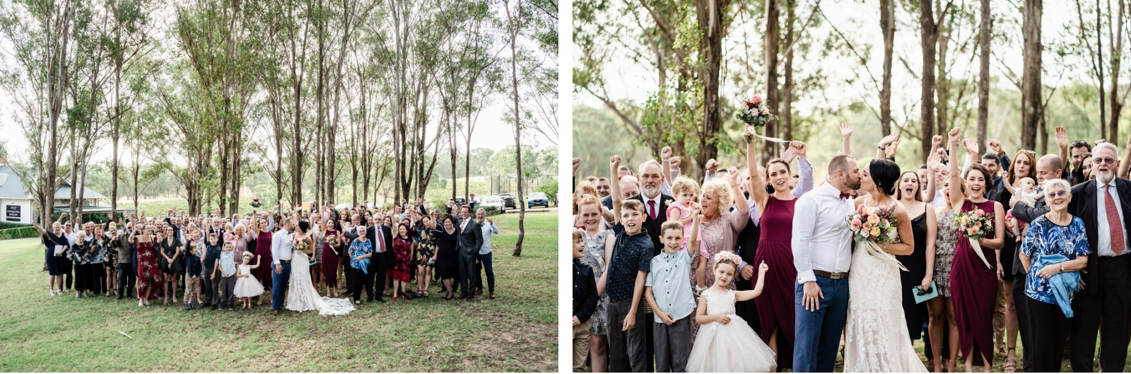 wandin-valley-estate-winery-lovedale-wedding-hunter-valley-wedding-photographer-37