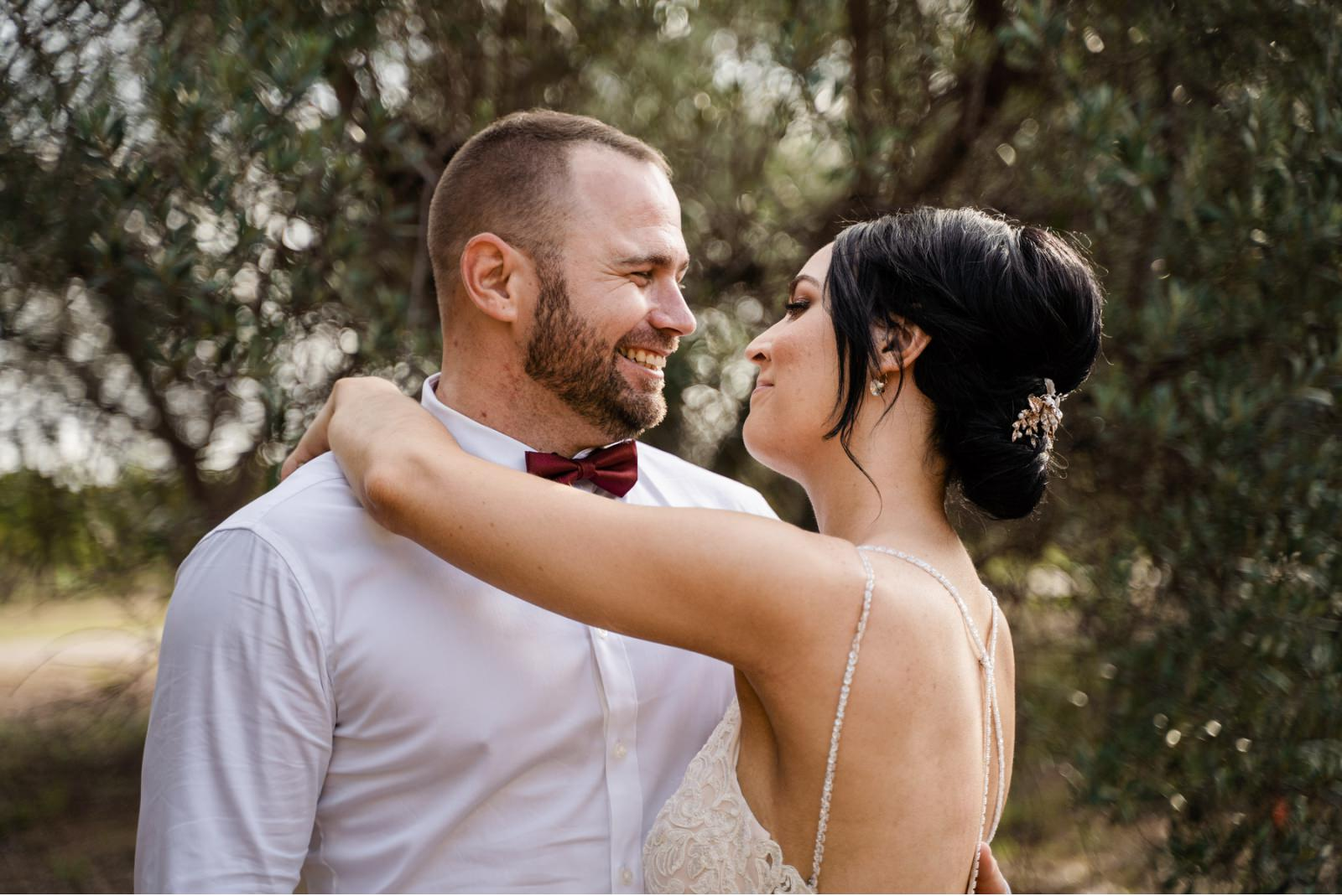 wandin-valley-estate-winery-lovedale-wedding-hunter-valley-wedding-photographer-41