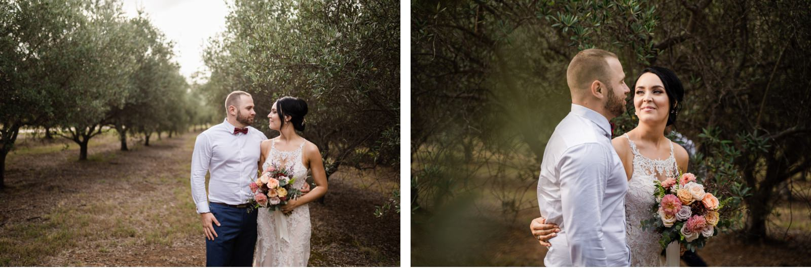 wandin-valley-estate-winery-lovedale-wedding-hunter-valley-wedding-photographer-48