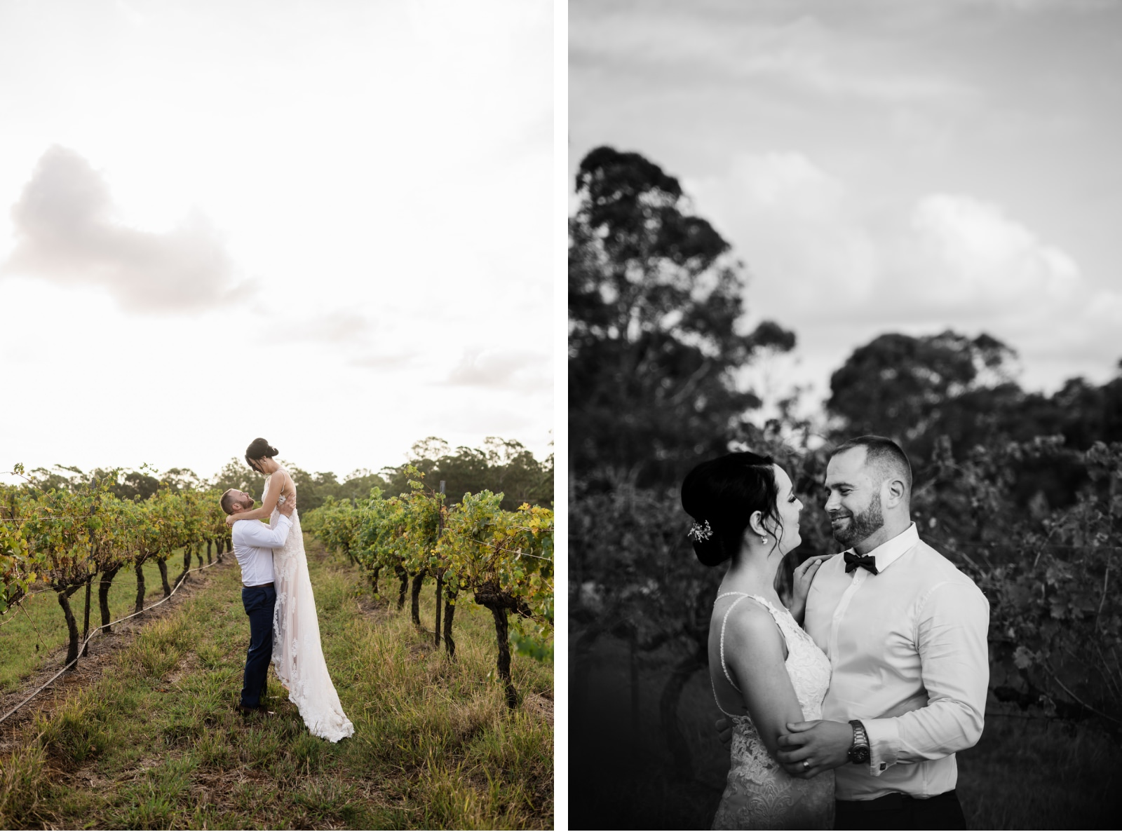 wandin-valley-estate-winery-lovedale-wedding-hunter-valley-wedding-photographer-50