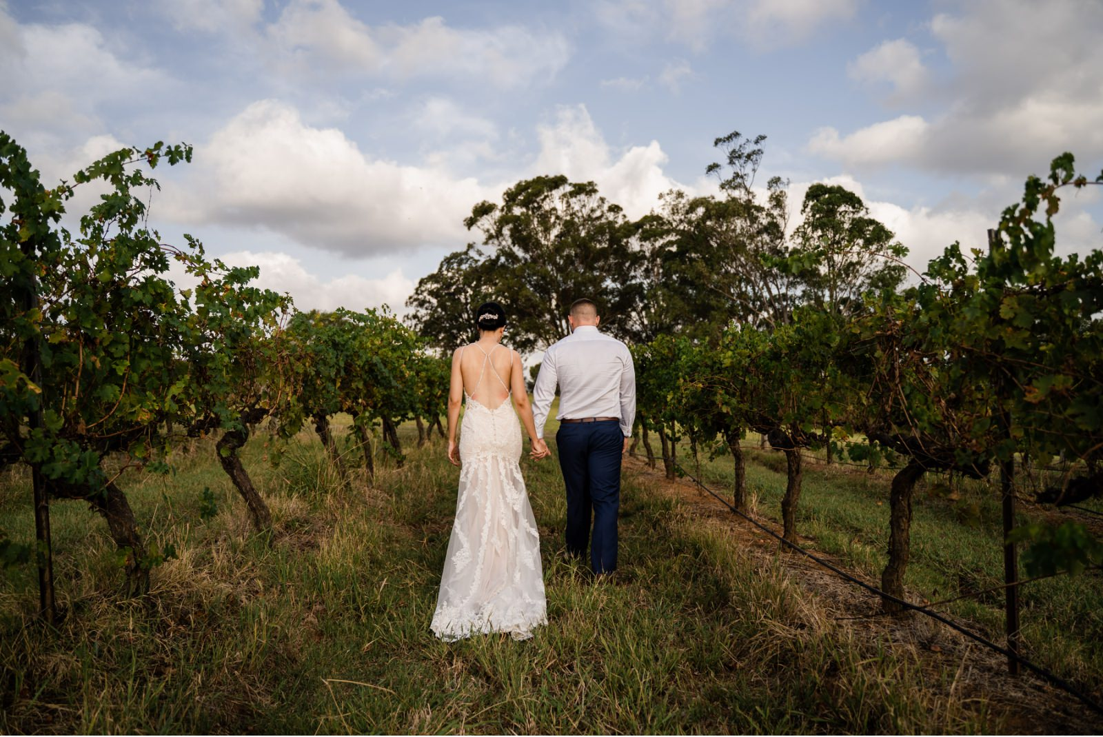 wandin-valley-estate-winery-lovedale-wedding-hunter-valley-wedding-photographer-53
