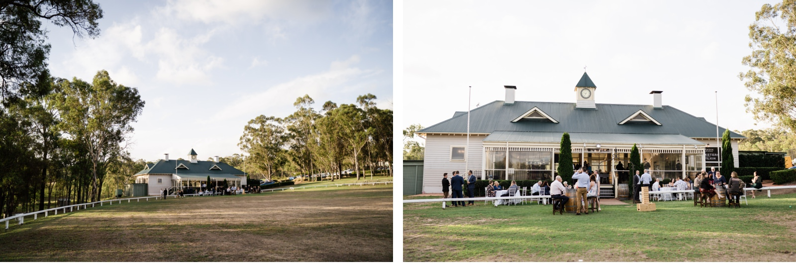 wandin-valley-estate-winery-lovedale-wedding-hunter-valley-wedding-photographer-56
