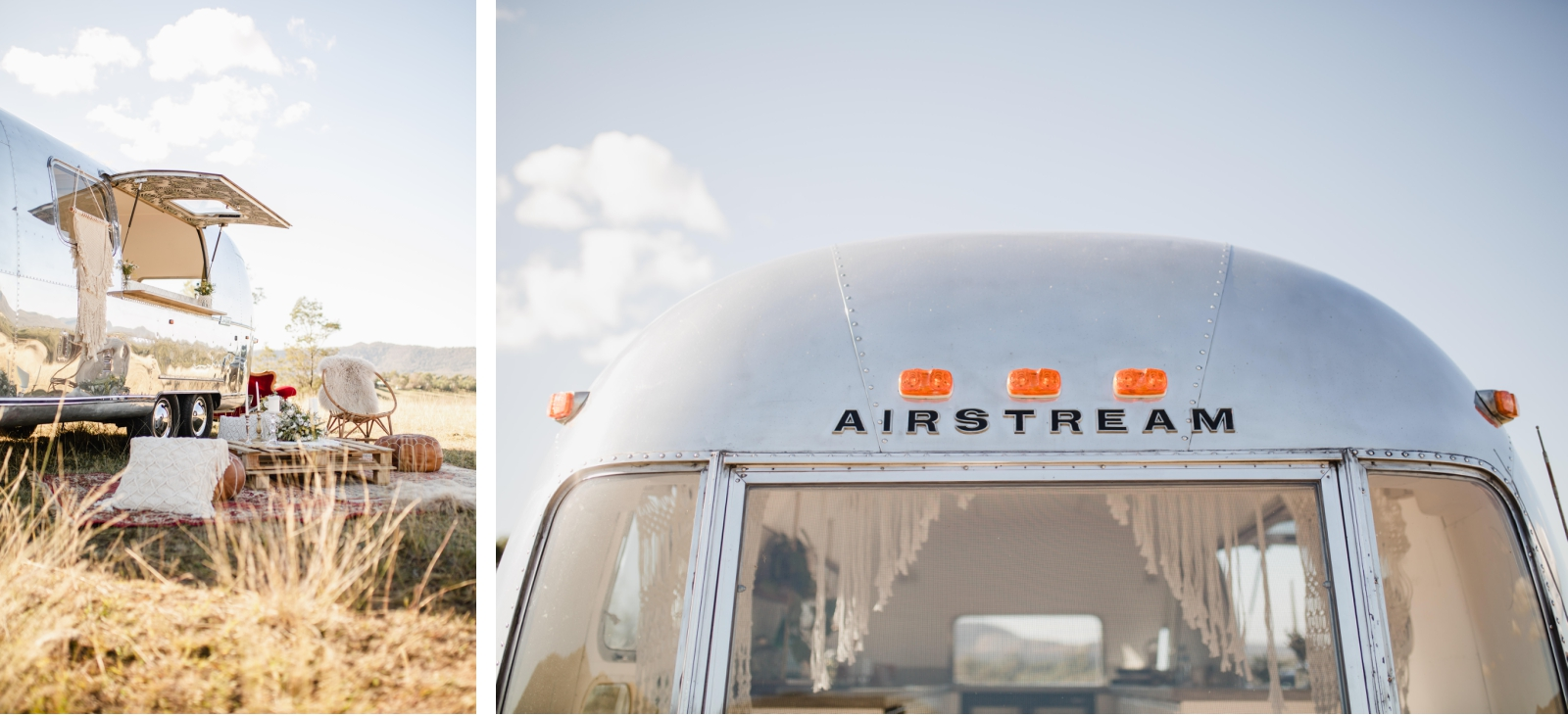 hunter-valley-wedding-planner-styled-shoot-the-airstream-social-broke-nsw-4