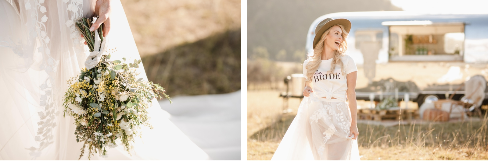 hunter-valley-wedding-planner-styled-shoot-the-airstream-social-broke-nsw-5