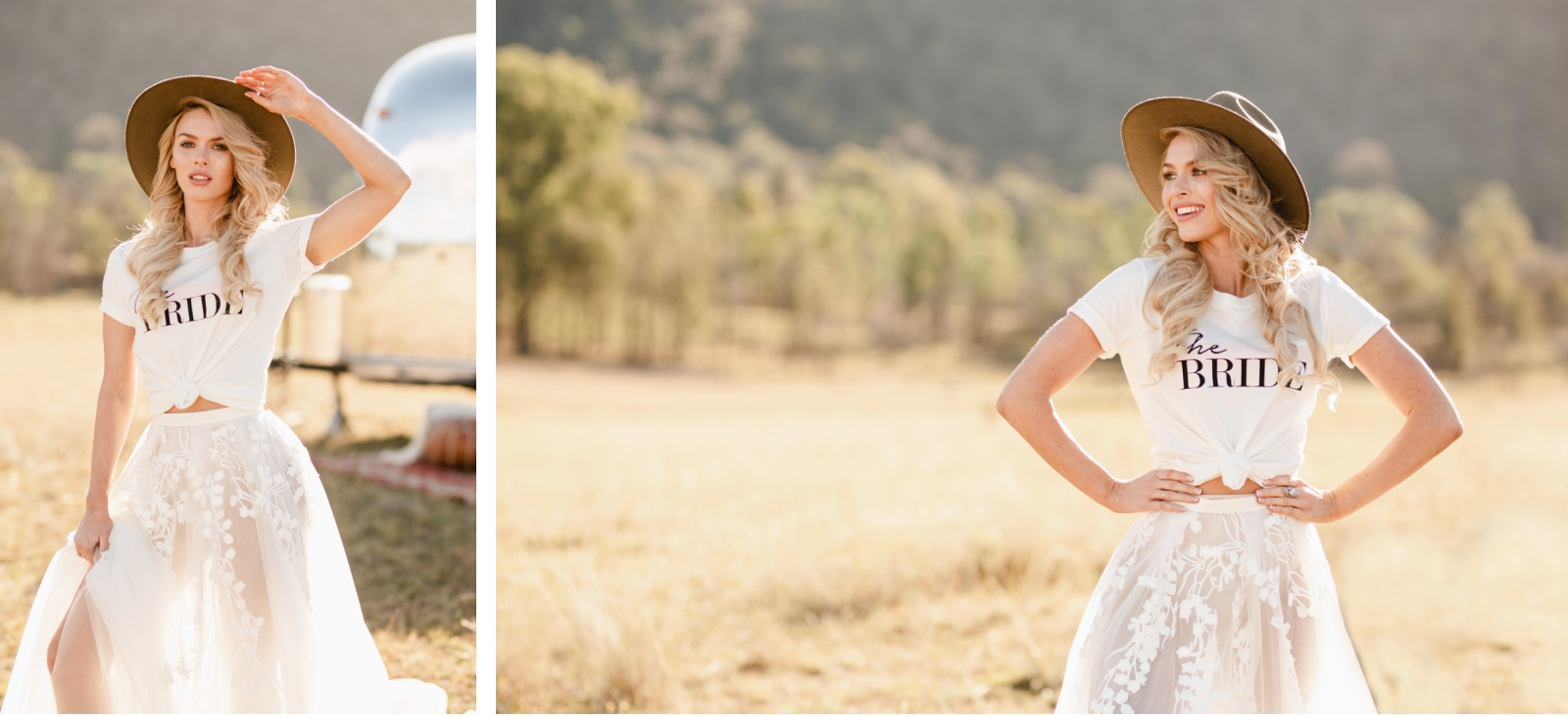 hunter-valley-wedding-planner-styled-shoot-the-airstream-social-broke-nsw-2