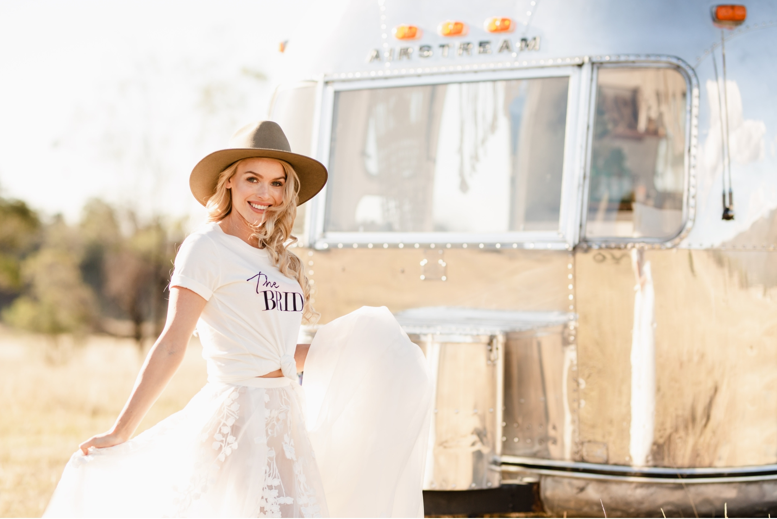hunter-valley-wedding-planner-styled-shoot-the-airstream-social-broke-nsw-3