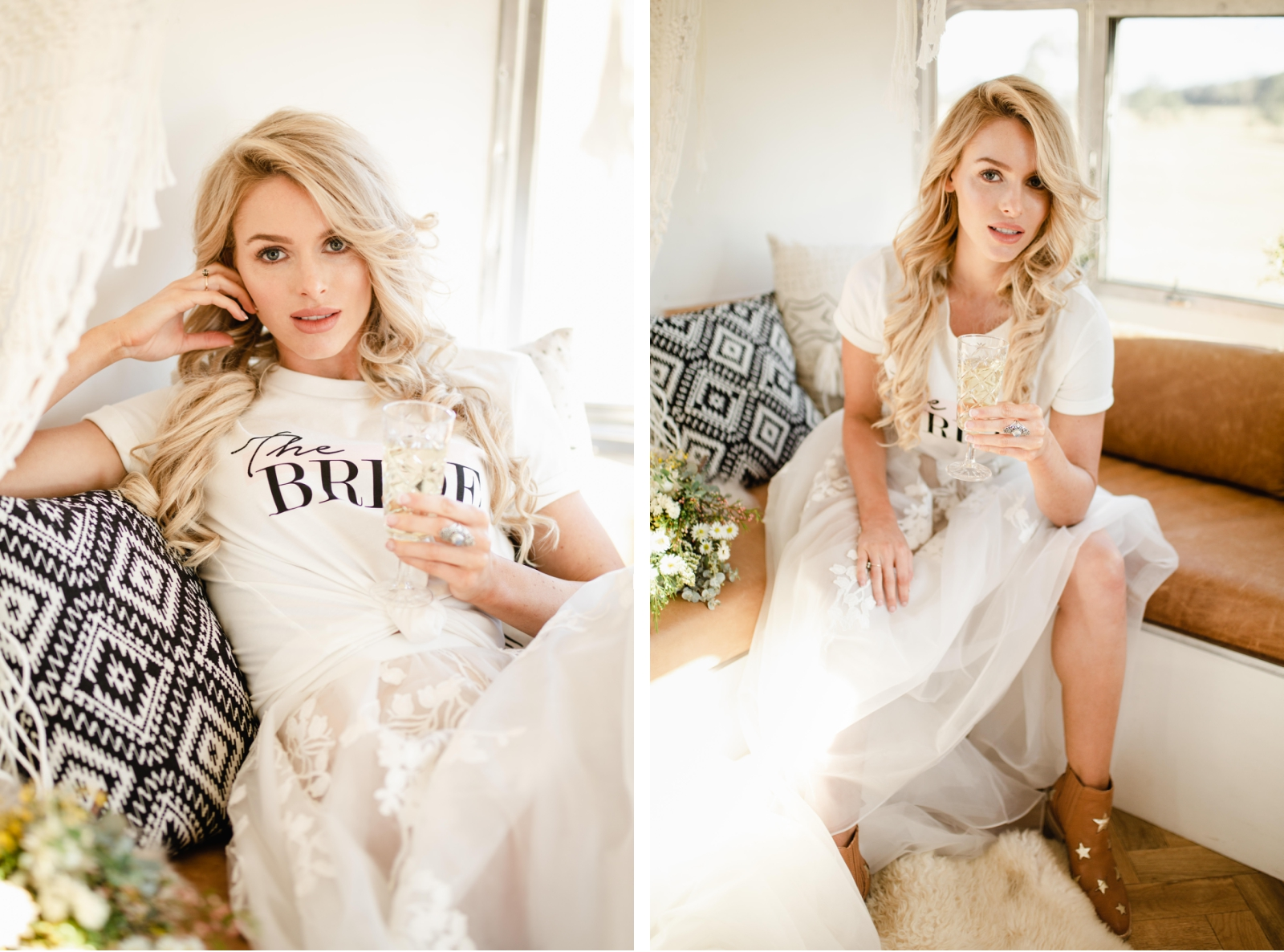 hunter-valley-wedding-planner-styled-shoot-the-airstream-social-broke-nsw-7