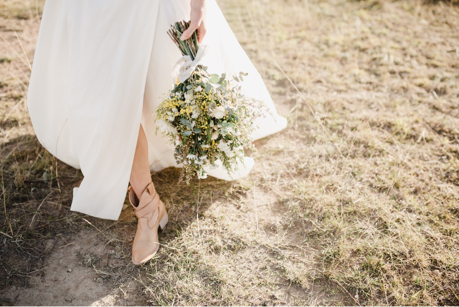 hunter-valley-wedding-planner-styled-shoot-the-airstream-social-broke-nsw-12