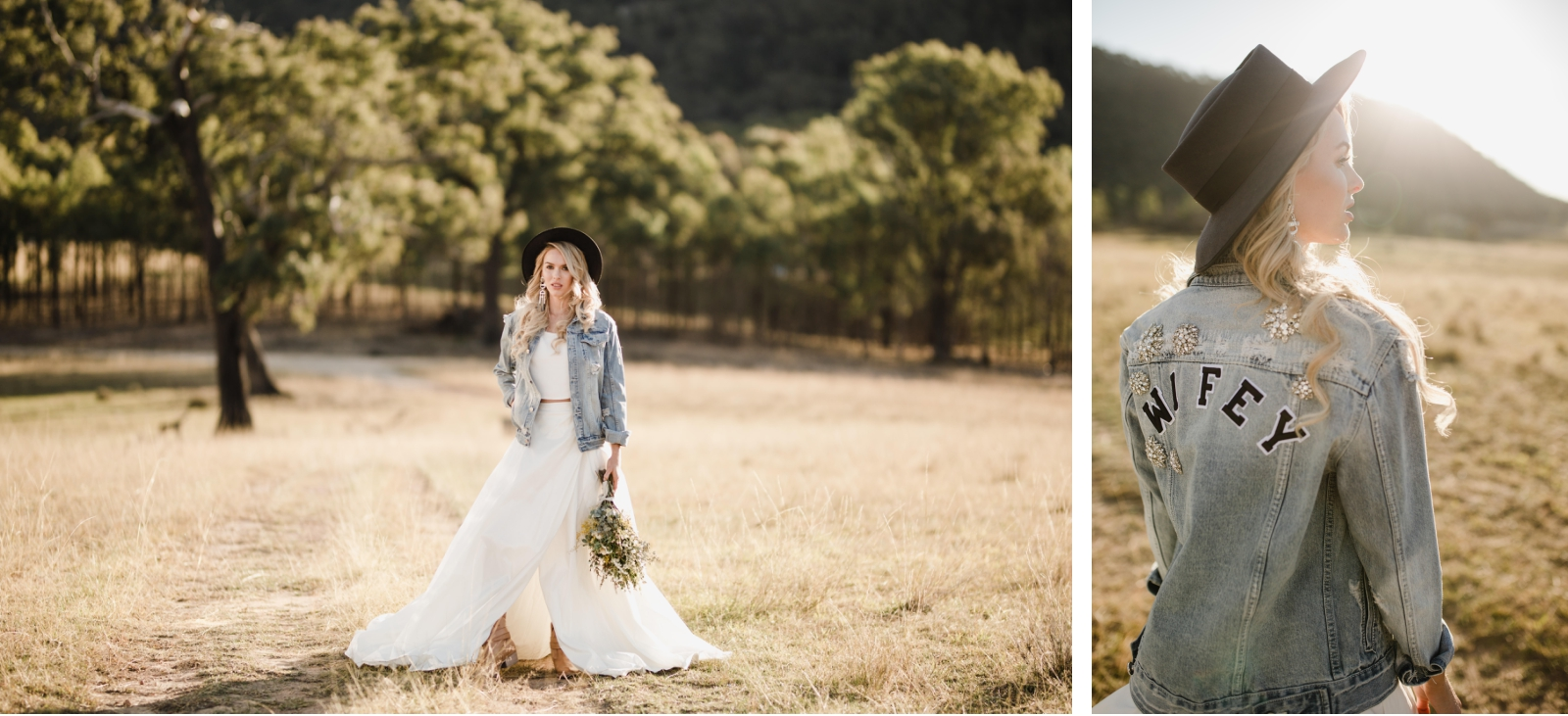 hunter-valley-wedding-planner-styled-shoot-the-airstream-social-broke-nsw-11