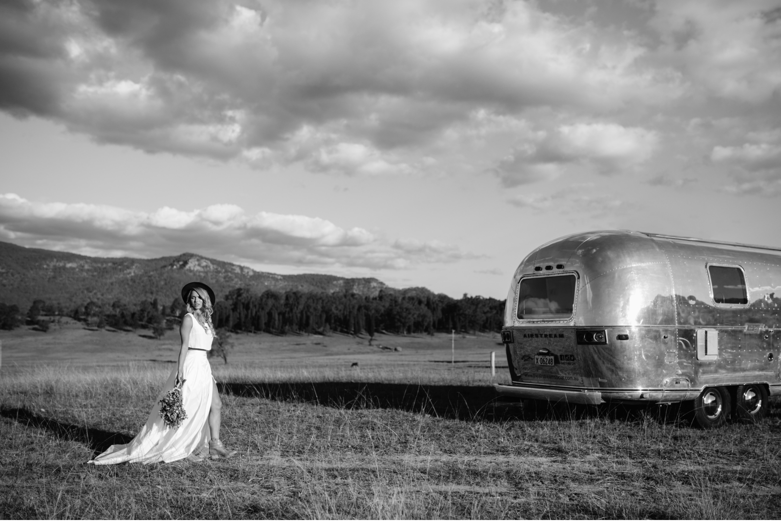 hunter-valley-wedding-planner-styled-shoot-the-airstream-social-broke-nsw-13