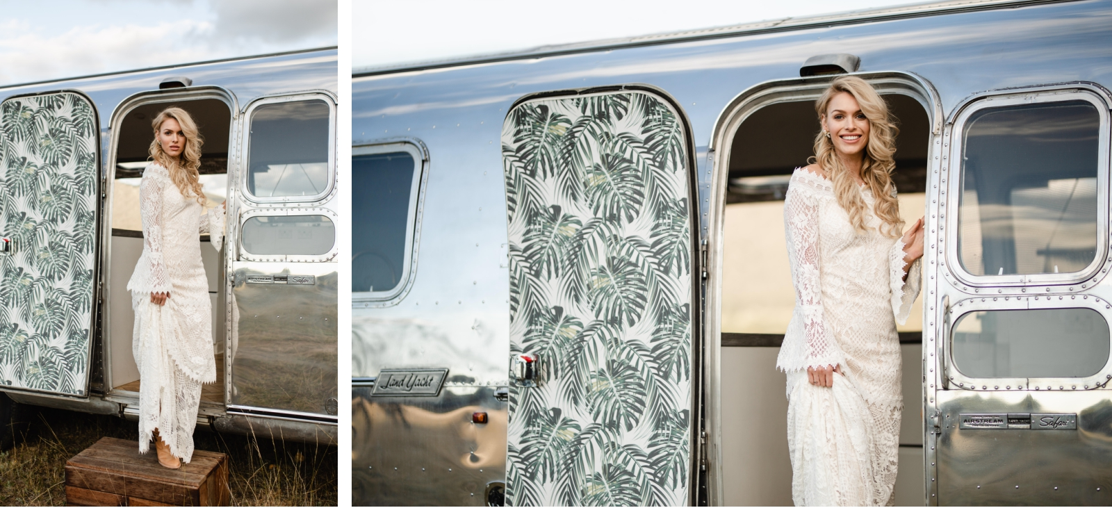 hunter-valley-wedding-planner-styled-shoot-the-airstream-social-broke-nsw-14