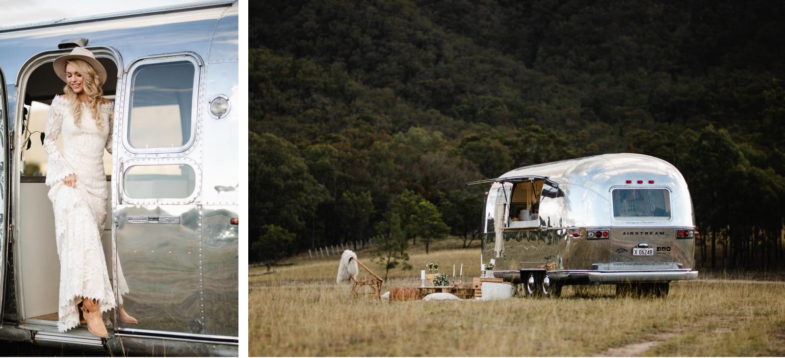 hunter-valley-wedding-planner-styled-shoot-the-airstream-social-broke-nsw-19