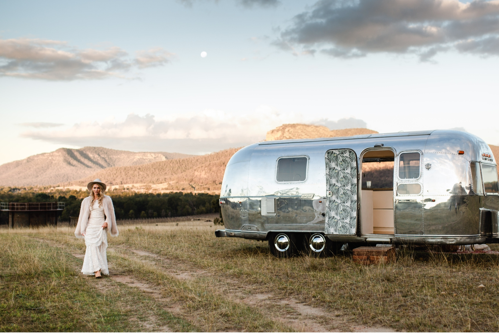 hunter-valley-wedding-planner-styled-shoot-the-airstream-social-broke-nsw-15