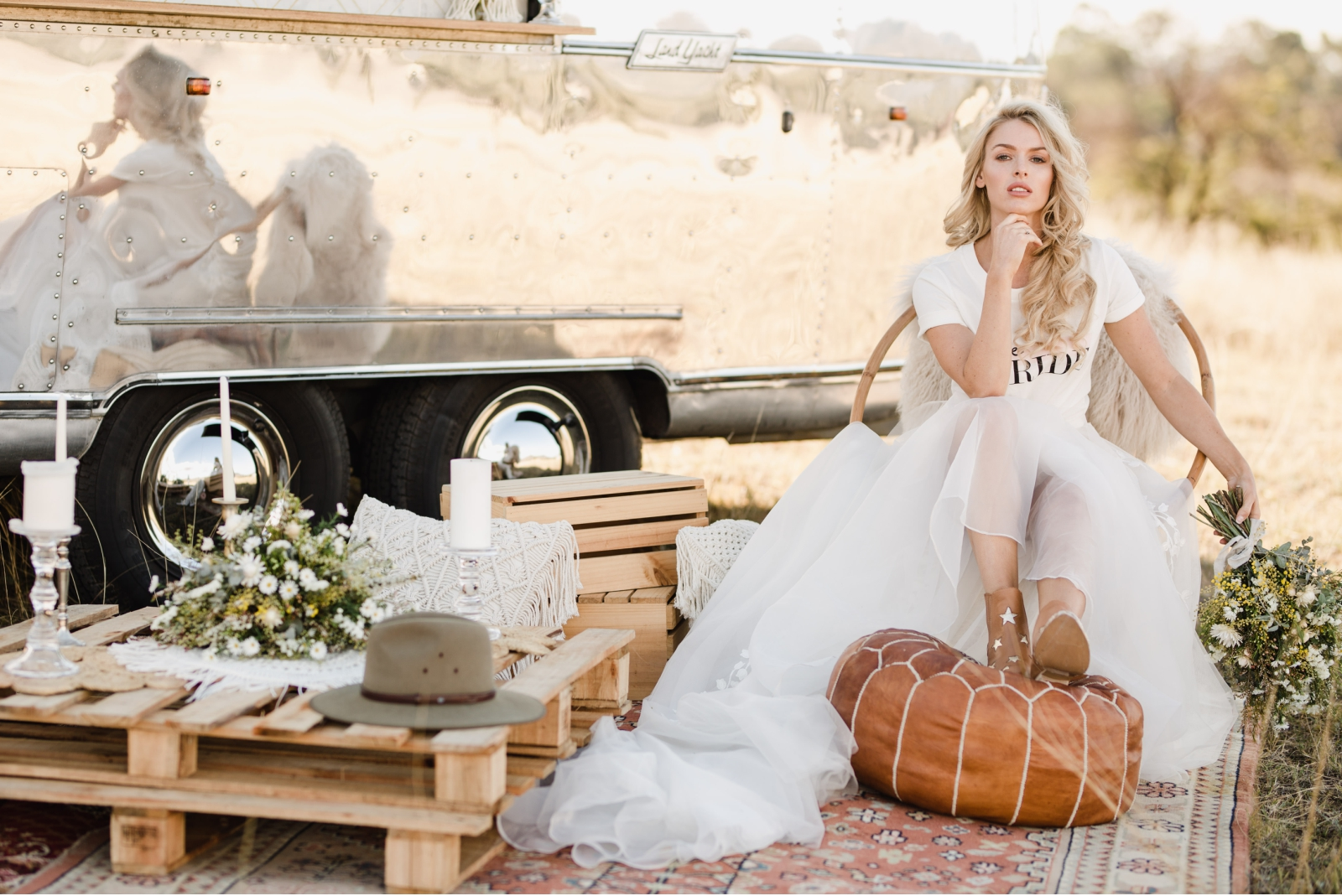 hunter-valley-wedding-planner-styled-shoot-the-airstream-social-broke-nsw