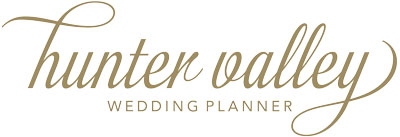 hunter-valley-wedding-planner-styled-shoot-bryce-noone-photography