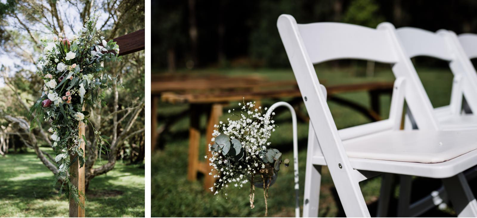 wollombi-wedding-photography-hunter-valley-wedding-photographers-6
