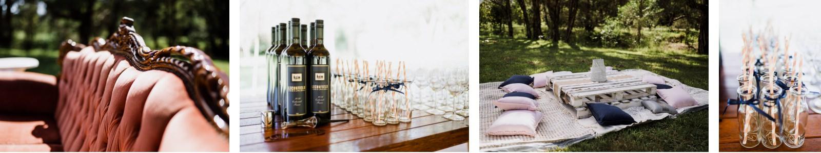 wollombi-wedding-photography-hunter-valley-wedding-photographers-7