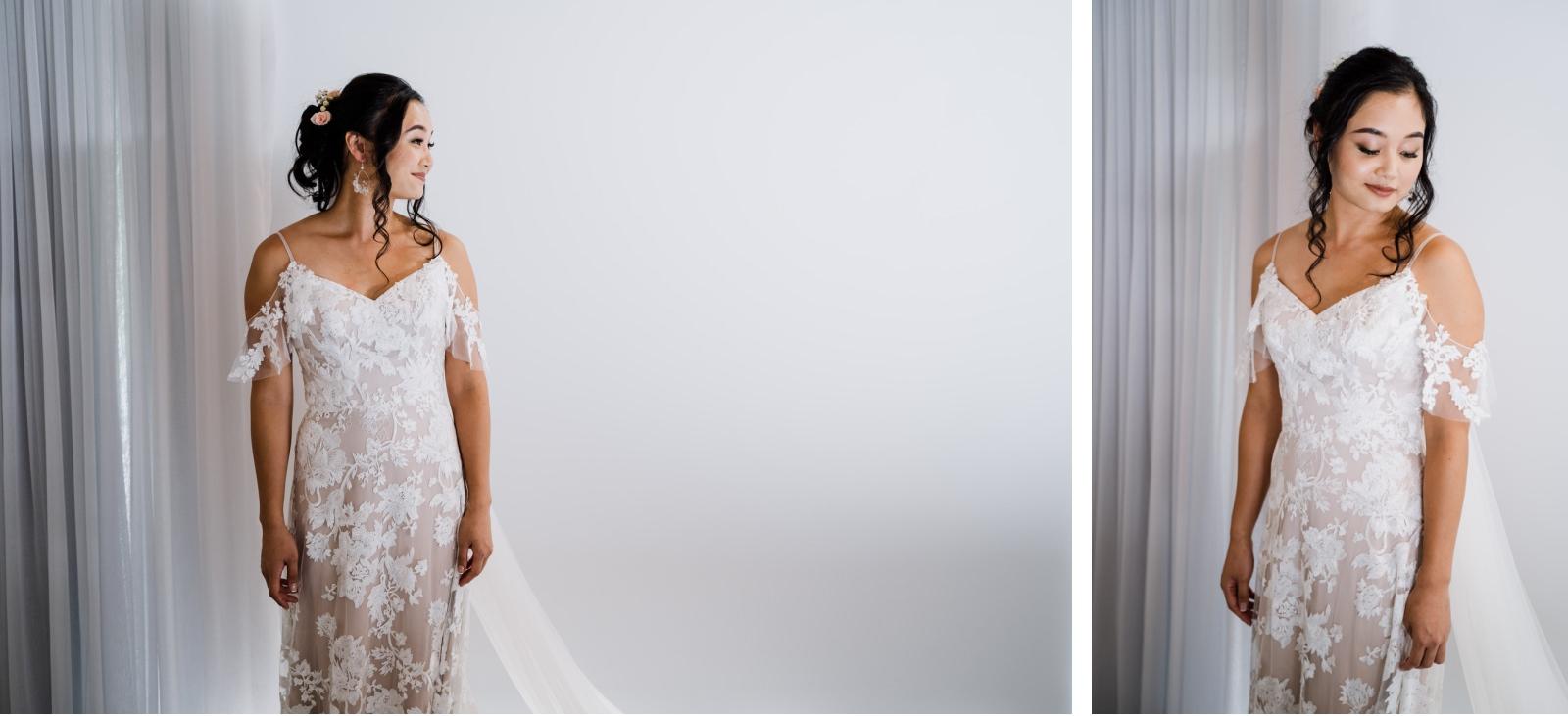 wollombi-wedding-photography-hunter-valley-wedding-photographers-10