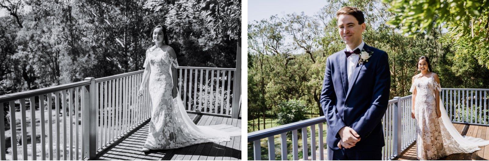 wollombi-wedding-photography-hunter-valley-wedding-photographers-13
