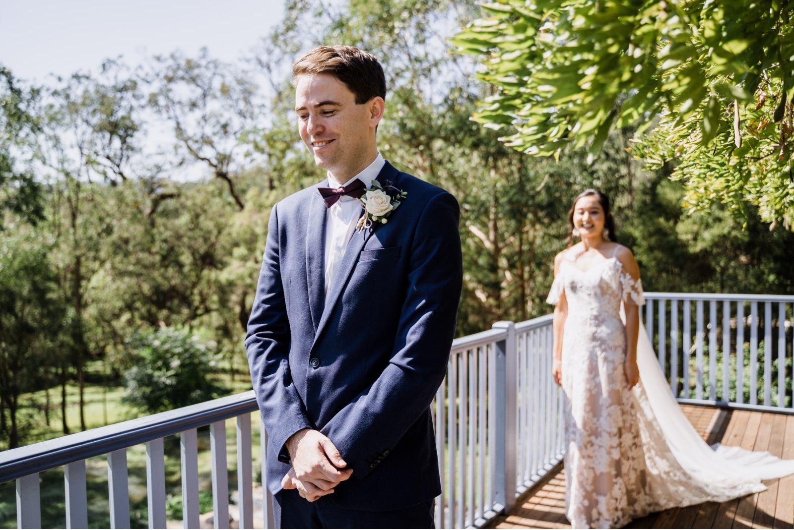 wollombi-wedding-photography-hunter-valley-wedding-photographers-12