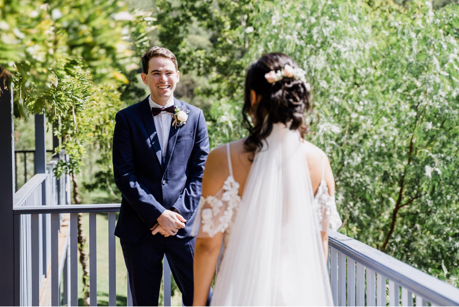 wollombi-wedding-photography-hunter-valley-wedding-photographers-15