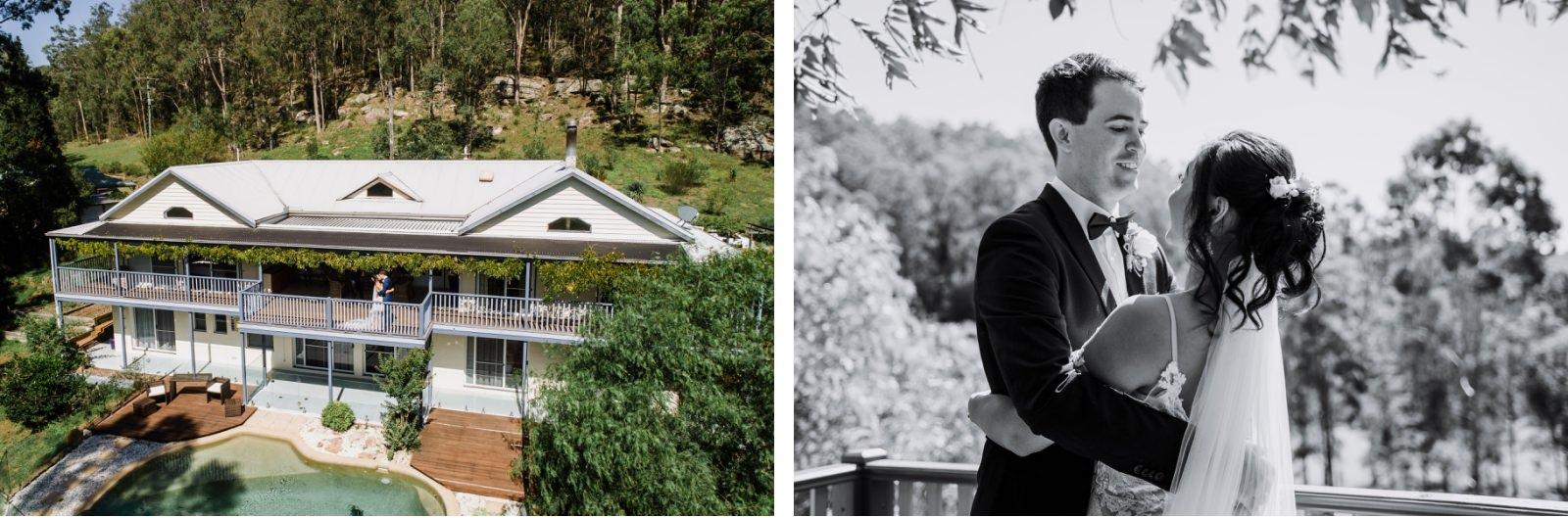 wollombi-wedding-photography-hunter-valley-wedding-photographers-16