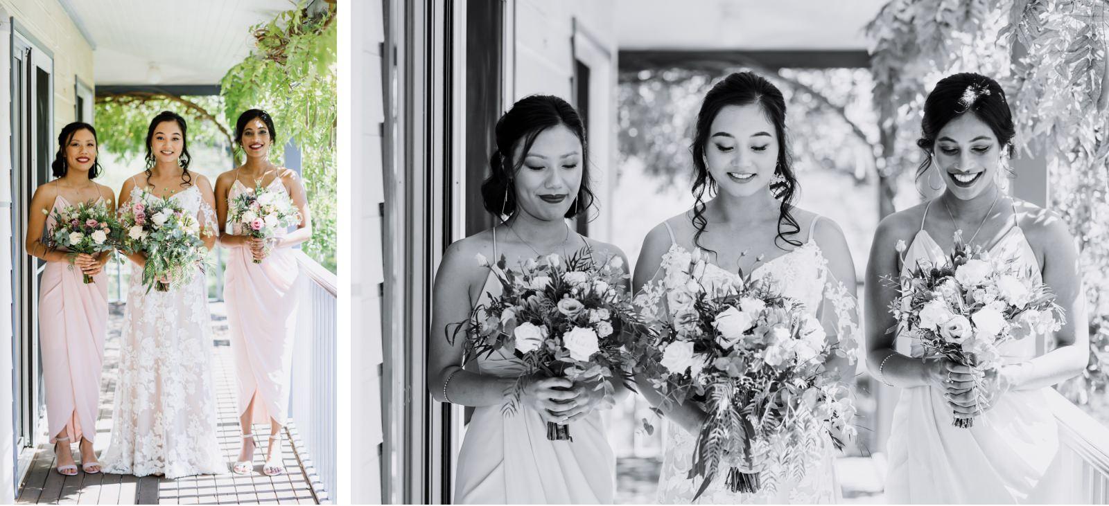 wollombi-wedding-photography-hunter-valley-wedding-photographers-19