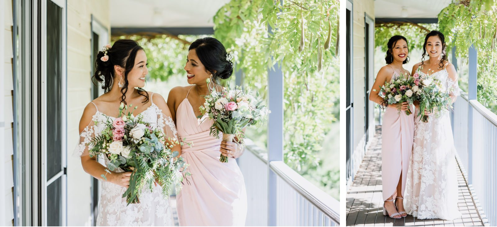 wollombi-wedding-photography-hunter-valley-wedding-photographers-20