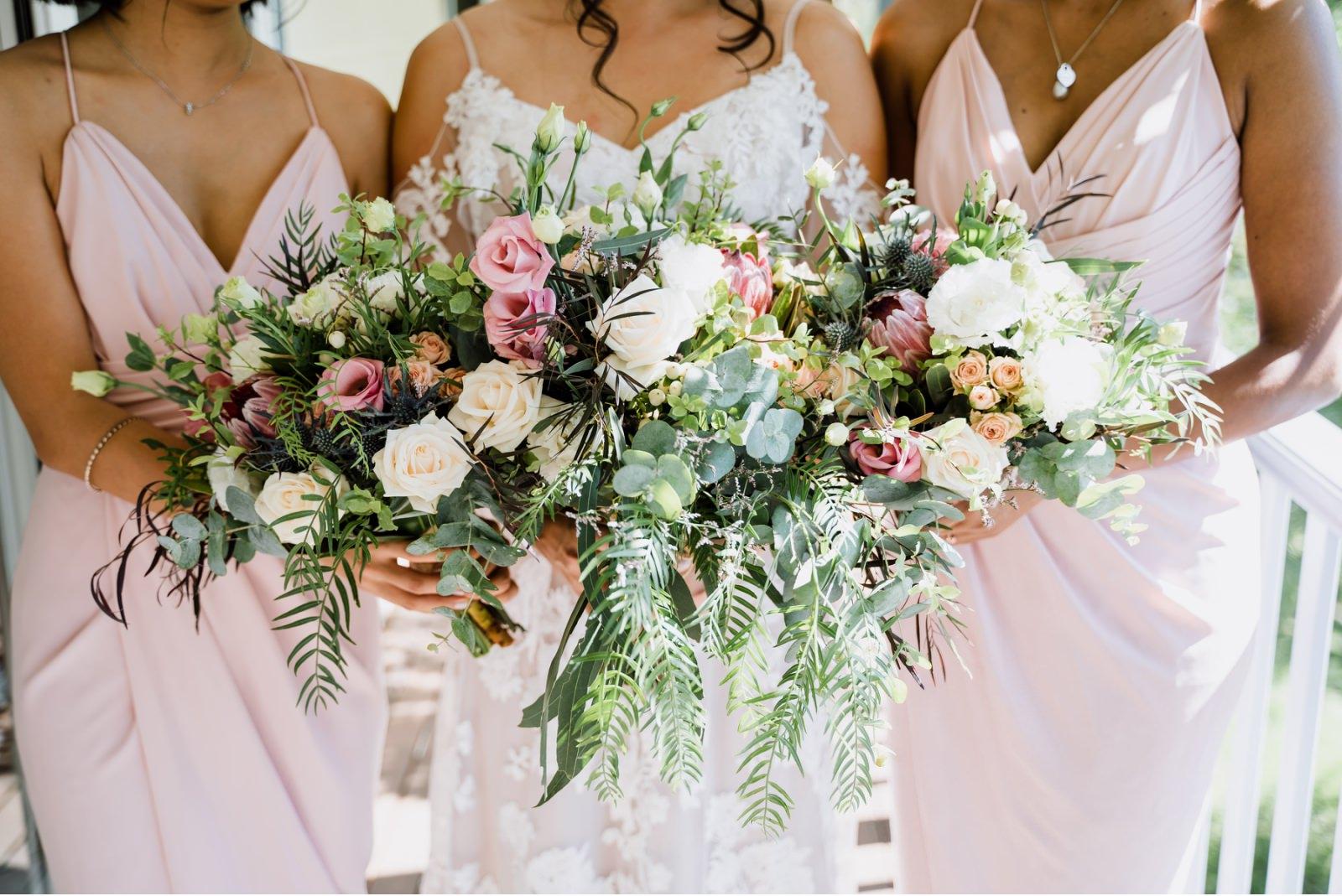 wollombi-wedding-photography-hunter-valley-wedding-photographers-21