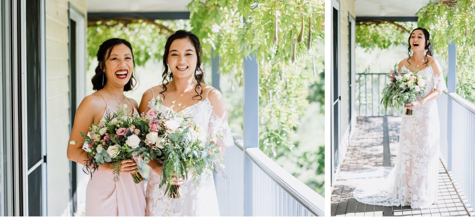 wollombi-wedding-photography-hunter-valley-wedding-photographers-22
